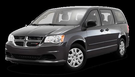 Cheapest Truck Rental >> Joy Car Rental - Cheapest auto rental in San Diego