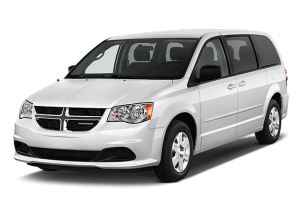 lowest and mini van car rental rates