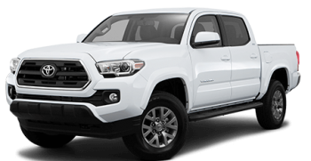 San Diego Truck Rental
